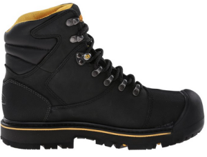 Top rated keen work boot