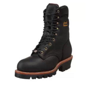 Best Chippewa work boots are a great find