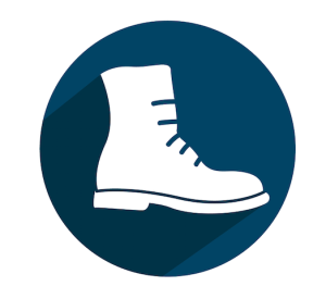 Work Boot worx logo