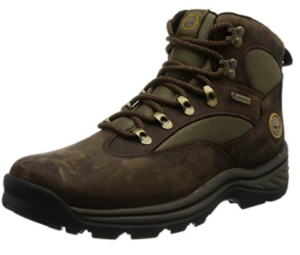 Timberland Mens Chocorua Trail