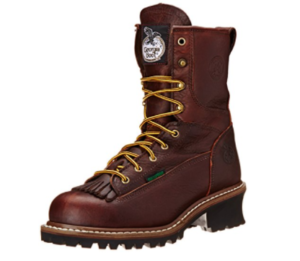 Best Logger Boots- By Popular Demand! - Best Work Boot Reviews For ...
