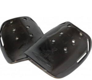 Metatarsal guards for safety