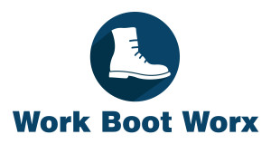 Best Work Boot Reviews For Men and Women