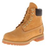 Womens work boots by timberland