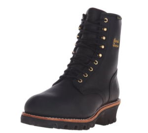 Best logger boot by Chippewa