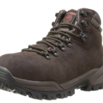 Best skechers work boots