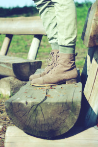 FInd the best work boots brands