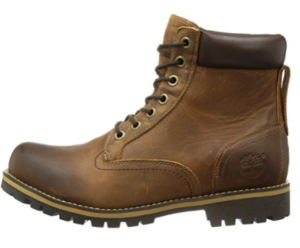 comfortable timberland work boots